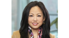 ClearPoint Neuro, Inc. Announces Appointment of Ellisa Cholapranee as General Counsel