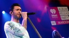 Maroon 5 to Perform at Super Bowl Halftime Show With Rappers Travis Scott, Big Boi