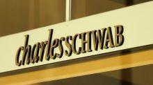 Charles Schwab Earnings Miss, Revenue Inline In Q1