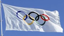 Olympic rule on podium demonstrations stays in place with international athlete support