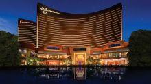 Is Wynn Resorts Ltd. a Buy Yet?