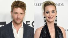 Ryan Phillippe Is Not Dating Katy Perry, Which His All-Caps Twitter Rant Makes Perfectly Clear