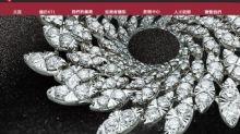 【442】KTL擬以1.31億人幣售南沙物業