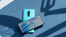 OnePlus 8 Pro shakes up the premium Android smartphone market in India