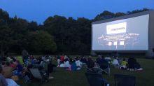 Champigny : après le cinéma, voici l'opéra en plein air