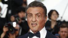 Bei dieser Veranstaltung kostet ein Foto mit Sylvester Stallone fast 1000 Euro
