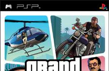 Public transportation and GTA: Vice City Stories