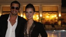 Termina casamento de Latino e Rayanne Morais:'Vida que segue', diz o cantor
