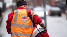 Royal Mail is 'putting profits before safety' say staff