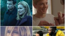 What's New On Netflix UK In March 2020? Here's The Best Films And Shows To Enjoy