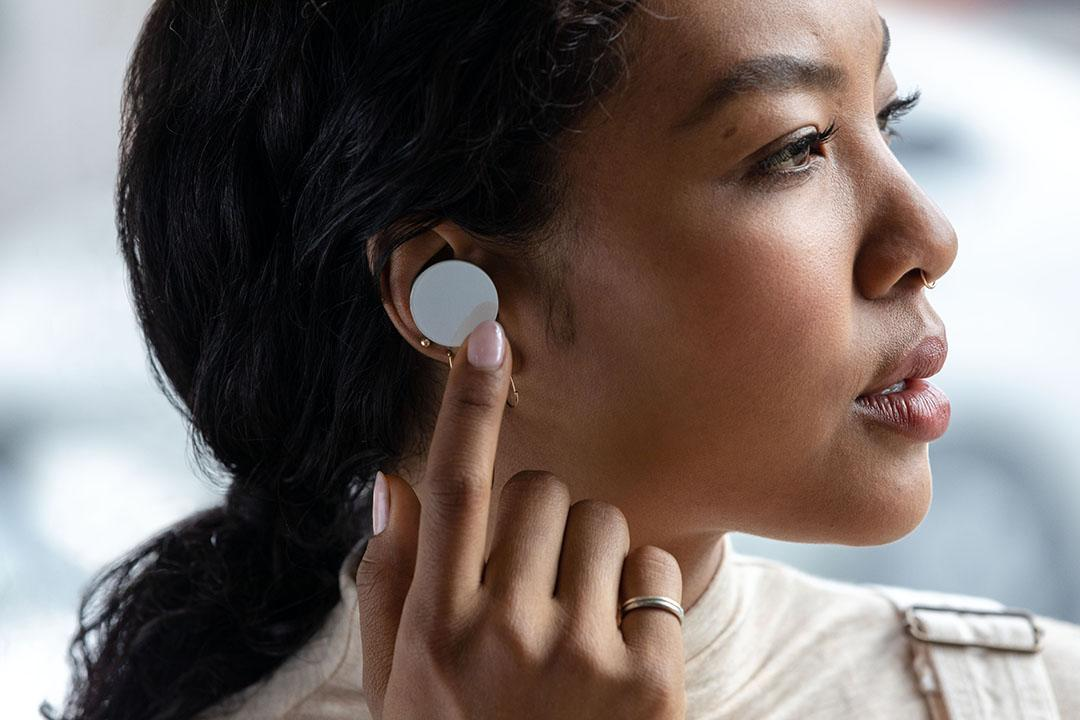Microsoft's $199 Surface Earbuds to take on Apple's AirPods May 12