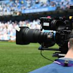 TV broadcasters still hold key to success of European Super League