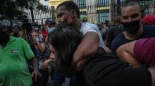 Decades ago, Fidel Castro promised all a better way of life: He lied to Cubans like my parents | Opinion