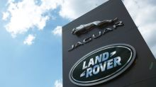 Jaguar Land Rover appoints creative chief to board as it redefines strategy