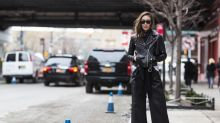 11 Classic Pieces That Are Worth Splurging on Right Now