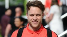 Olly Murs Is Nervous Ahead Of Tonight's Soccer Aid Match