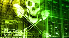 What the future holds in the battle against online piracy