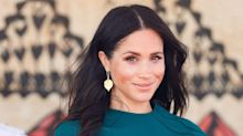 The real reason Meghan Markle quit social media before joining the royal family