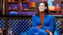 Anne Hathaway recalls career low point, fighting 'anxiety' and 'just smoking my nerves away'