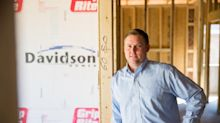 New homebuilder breaks into Triangle, scoops up talent and lots