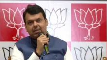 Next swearing-in will be held at an appropriate hour, not at dawn: Devendra Fadnavis