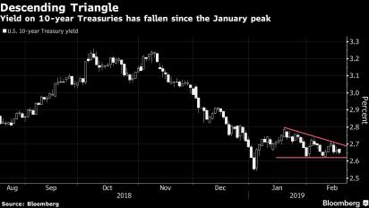 Asia stocks gain as profits buoy US; Yuan gains
