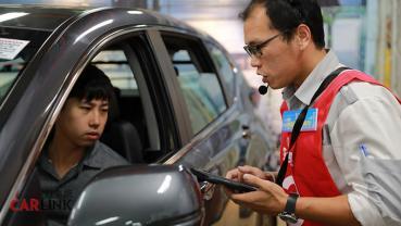 提升技術與服務!Honda Taiwan 舉辦2020服務技能檢證活動
