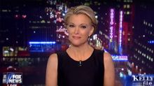 Update: Here's Who's Replacing Megyn Kelly