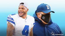 'Winning Formula' - Do McCarthy's Dallas Cowboys Have It?