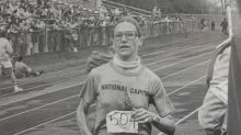 45 years and running: A look back at Ottawa's great race