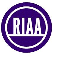 Know Your Rights: What to do when the RIAA comes calling