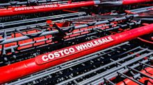 Costco Stock Could Rise More Due to Solid Domestic Sales