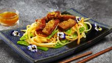 5 Recipes Which Will Make You Fall In Love With Your Spiraliser