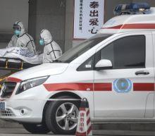 What is coronavirus, the mystery illness sweeping through China?