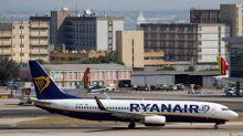 Ryanair trumpets progress in relations with European pilots