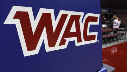 The WAC is back in college football