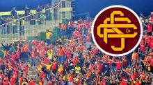 Fans welcome to obtain stake in privatised FA Selangor