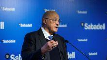 El Sabadell desvela la nueva hoja de ruta de TSB tras la crisis informática