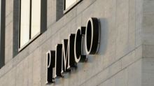 Bond fund giant Pimco leads race to buy £5.5bn taxpayer loan-book
