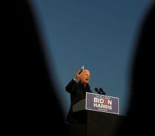 Honeymoon over? Saudi Arabia-U.S. ties face reset with Biden win