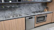 Cozinha moderna: conheça o que há de mais inovador para esse ambiente