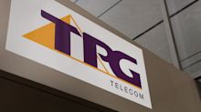 TPG taken to court for unfair and misleading contracts