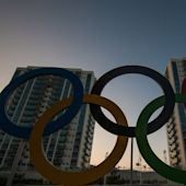 IOC will let Russian athletes in the Rio Olympics, but with restrictions