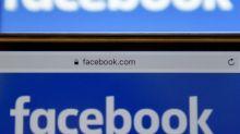 臉書調整平安通報功能 便於查親友狀況
