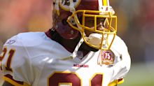 Washington renames streets around FedExField after two franchise legends