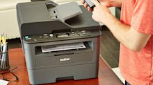 The best laser printer deals for June 2020