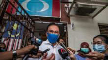 What Malaysia needs now is clarity and transparency, not 'sea of contradictions', Anwar tells PM Muhyiddin