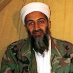 Fact check: Biden did not leak the names of SEAL Team 6 members after Osama bin Laden's death
