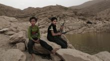 More than 8500 child soldiers in 2020: UN