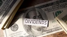 2 Best Dividend Stocks to Invest $1,000 in Right Now